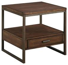 Ikea Bedside Tables Side Table Brown Side Tables Coaster End Table Light Rustic