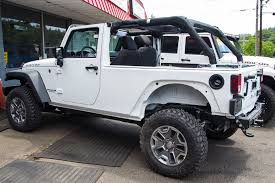jeep wrangler 2 door hardtop lifted jeep wrangler 2 door unlimited conversion