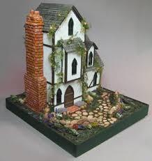 quarter scale miniature houses quarter scale scale