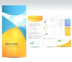 flyer template word printable invoice templates free