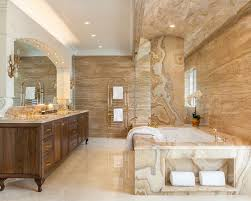 ceiling ideas for bathroom barrel vault ceiling bathroom ideas houzz