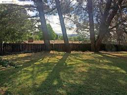 don adamson marvin gardens real estate
