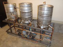 home brewery plans list of synonyms and antonyms of the word homebrew brewery