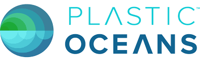 Facts About Plastic Help Plastic Oceans Foundation