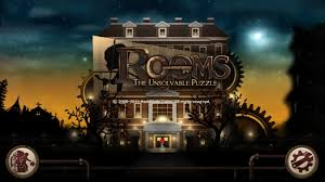 rooms the unsolvable puzzle wingamestore com