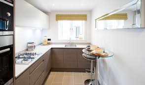 kitchen layouts on houzz tips from the experts