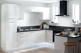 kitchen cabinet door hardware horizontal cabinet hardware endearing modern cabinet pulls with