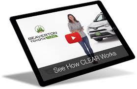 toyota financial online payment login finance application beaverton toyota beaverton or