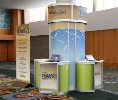 Registration Desk Design Teams Conference U003e U2013 Elle Elle