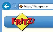 benutzeroberfläche fritz repeater fritz wlan repeater n g pdf