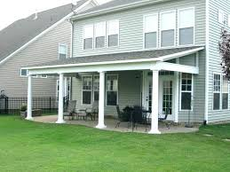 Screened In Patio Designs Screened Patio Ideas Outdoor Screened Porch Plans Ideas Covered