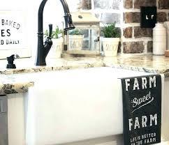 country kitchen sink ideas farm sink kitchen eye catching best farmhouse sink kitchen ideas on