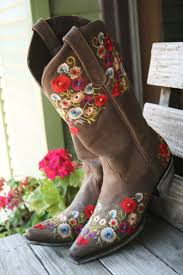 47 best cowboy country western wear images on pinterest western