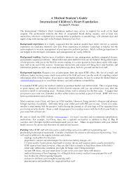 resume summary statement example personal summary statement resume sample resume summary qualifications resume summary livecareer