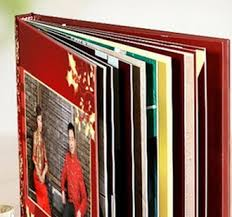 photo album with adhesive pages self adhesive pvc sheet rigid both sides gluing photo album sheets