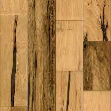 Engineered Flooring Installation Mohawk Hardwood Flooring Installation Instructions Titandish