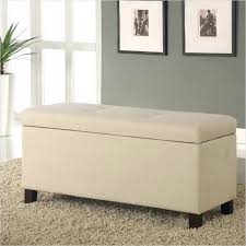 seat storage bench photo 2 of 6 awesome leather bench seat with