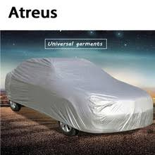 cadillac cts car cover compare prices on car cover cadillac shopping buy low