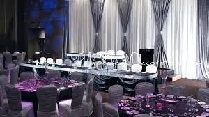 wedding backdrop modern grey wedding decorations wedding decorations custom modern