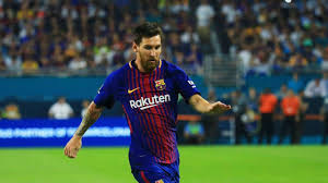 lionel messi u0027s new tattoo is weirding us out
