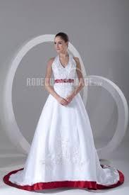robe de mariã e pas cher en couleur robe de mariée en couleur robe de mariée 2017 robe de mariée à
