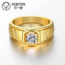 gold male rings images 15 photo of gold male engagement rings jpg