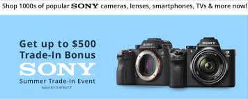sony a7 black friday sony a7r ii bundles deals cheapest price mirrorless deal