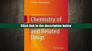 free download chemistry of antibiotics and related drugs mrinal