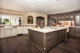 Custom Kitchen Island Cost Beautiful Cost To Install Kitchen Island Taste