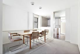 Bedroom Chairs Furniture Village 23 East 10th Street 226 227 Greenwich Village 3 Bedroom Coop