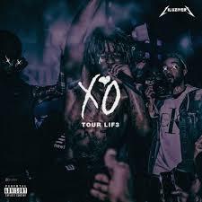 download mp3 xo tour life mp3 download instrumental lil uzi vert xo tour lif3
