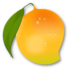 mango apk app sweet mango apk for windows phone android and apps