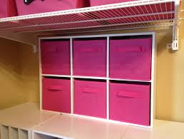 Closetmaid 8 Cube 8 Cube Organizer Walmart Home Design Ideas