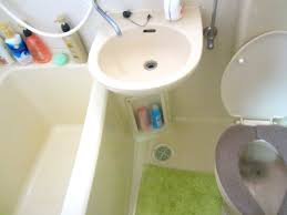 Japanese Bathroom by Bathroom Japanese Bathrooms Part P Bathroom Lighting Bathroom