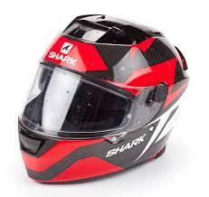 motocross helmet review helmets jan dec 2016 mcn