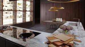 Luxury Kitchen Lighting with Kitchen Retro Kitchen Decor Contemporary Kitchens 2016 Bespoke