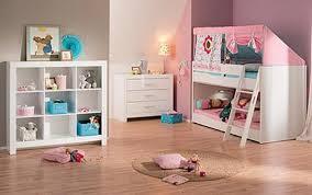 kinderzimmer fiona möbel rivo wohnwelt baby kinder und jugendzimmer