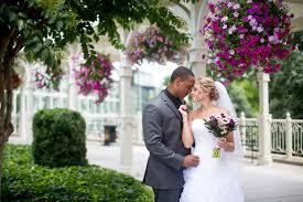 Wedding Venues In Roanoke Va Jessica Dominique Roanoke Va Historic Hotel Roanoke Wedding