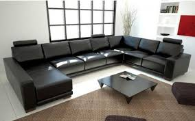 large sectional sofas cheap sectional sofa design sectional sofas cheap with expensive looking
