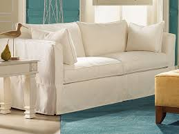 Loveseat And Sofa Sets For Cheap Furniture Sectional Walmart Cheap Loveseats Walmart Sections