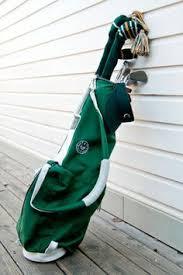 black friday golf bag deals save 25 off jones bags today cybermonday https jonesgolfbags