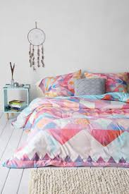 Sleep Number Bed Coupons Codes 25 Best Urban Outfitters Promo Code Ideas On Pinterest Urban