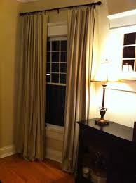 Ikea Window Treatments by Curtains Ikea Usa Curtains Decor Curtain Rods Windows U0026 Curtains