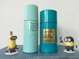 best light clean smelling perfume deodorants the best in smell into the gloss