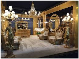 Italian Furniture Catalogue