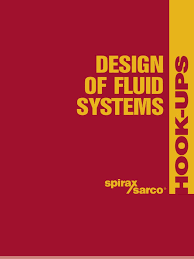 steam systems design pipes and valves boiler steam
