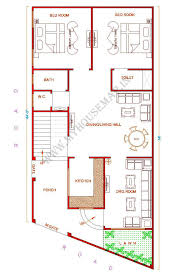 The Plan Collection House Plans by Simple Home Map Plan With Floor Bedroom House Plans Collection