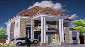 Duplex Designs Incredible Residential Homes And Public Designs Mrs Ifeoma 4