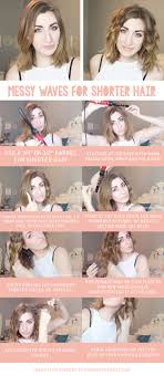 best curling wands for short hair 6 best curling irons for short hair reviews buying guide 2018