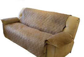 Waterproof Sofa Cover by China Quilted Sofa Cover China Quilted Sofa Cover Manufacturers